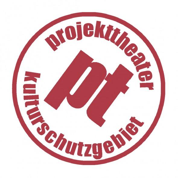 121015-logo-pt-rot-trans-pdf