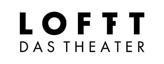 LOFFT_Logo_pos_sw