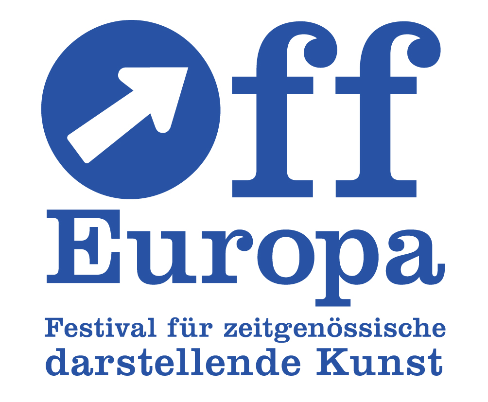 Off-Europa-Logo-blau-85x70-copy