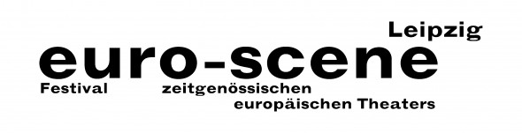 euroscene