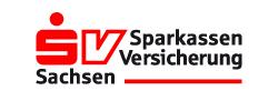 logo-sv-sachsen