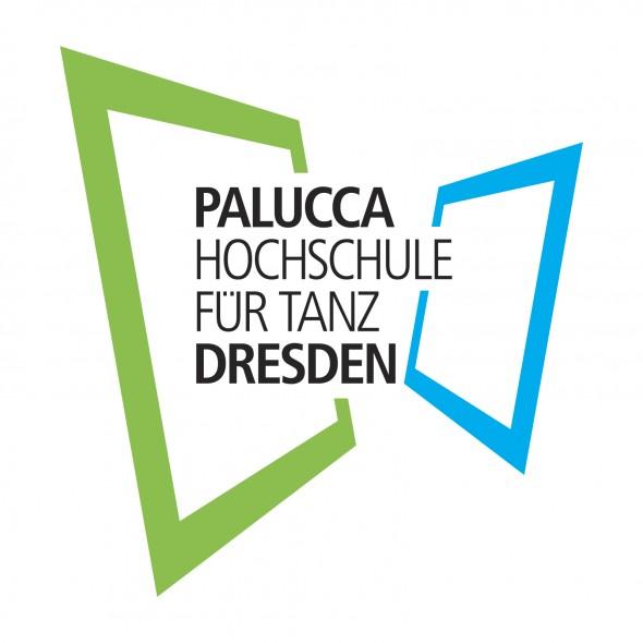 logo_palucca-schule_4c