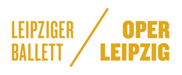 ol_logo_ballett_freistehend.indd